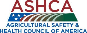 ASHCA-logo